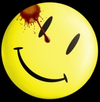 Watchmen Quotes